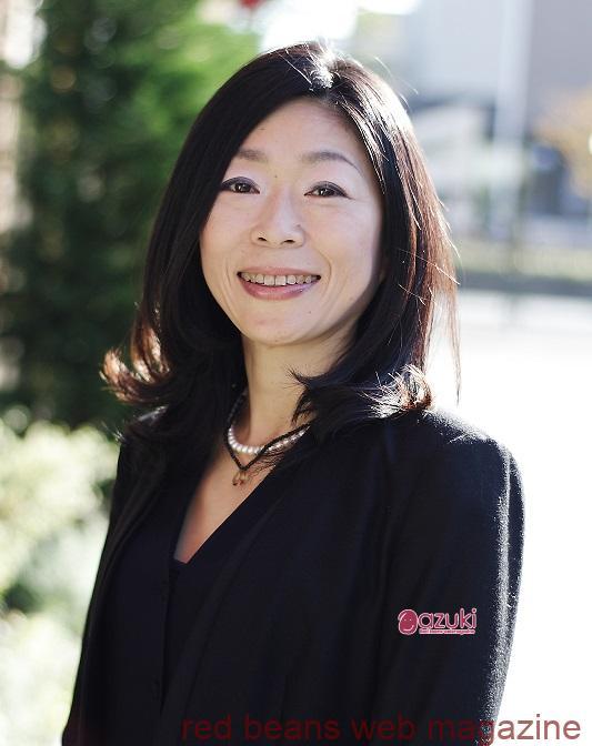 和田 美香