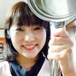 豊田亜紀子
