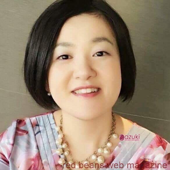 インタビューさせていただいた美穂さんは、村田美穂さんのお名前でお仕事されてます。チームイノベーション代表取締役でもあられます。