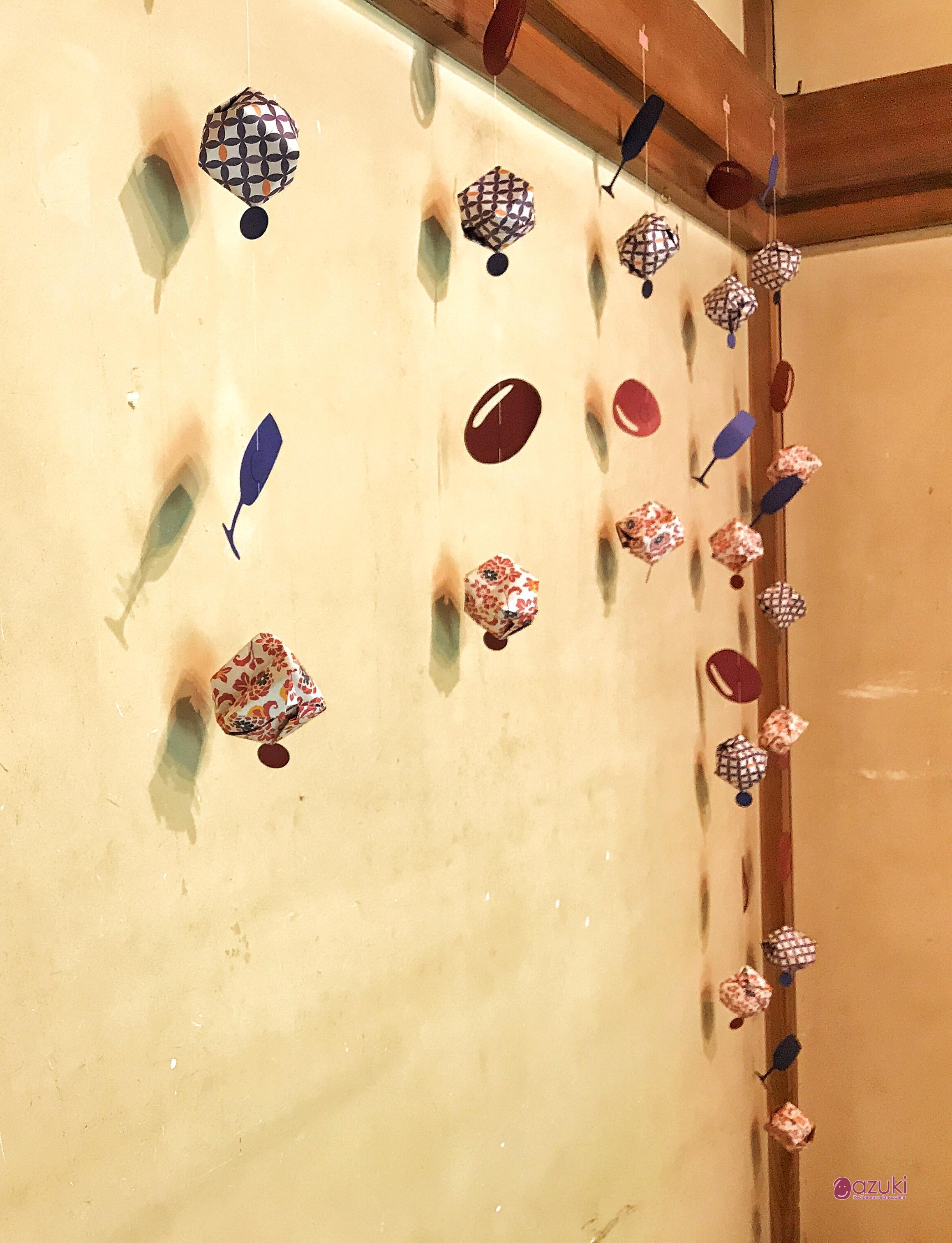 錦糸町山田家 かわいいたぬきの「人形焼」