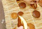 【11/6イベント】小豆づくしランチ会 参加者あと2名様 募集